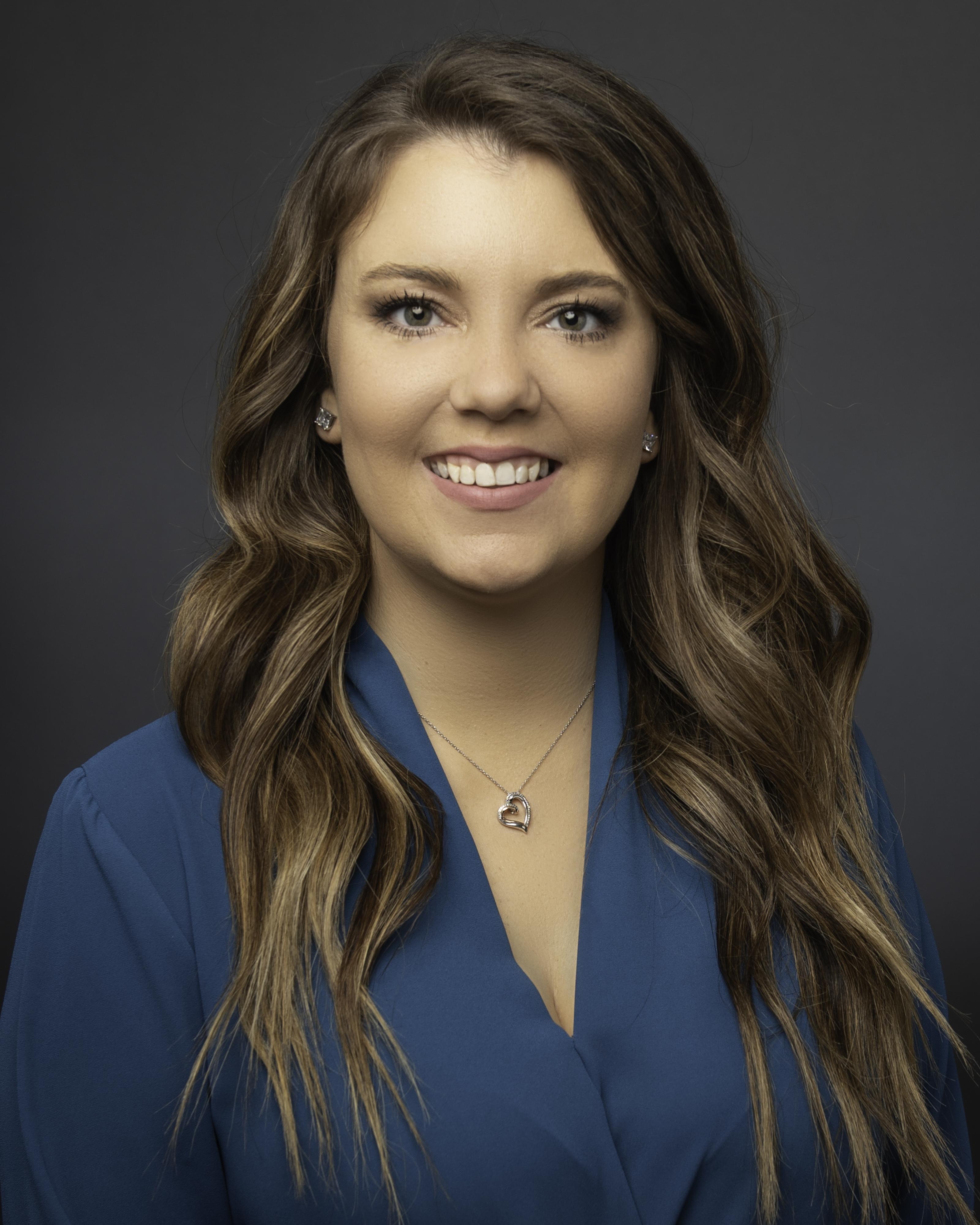 Megan undefined Hayes
