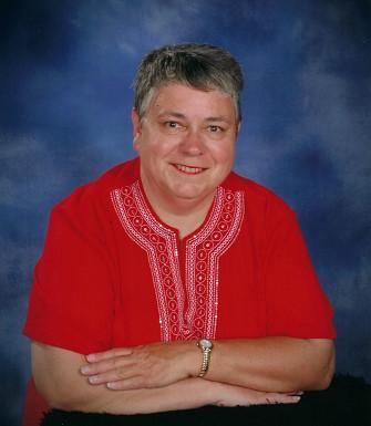 Janet L. undefined Miller