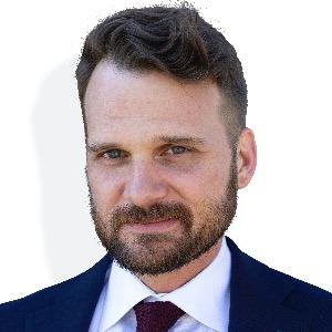 Daniel Naddy