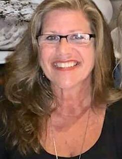 Denise Leigh