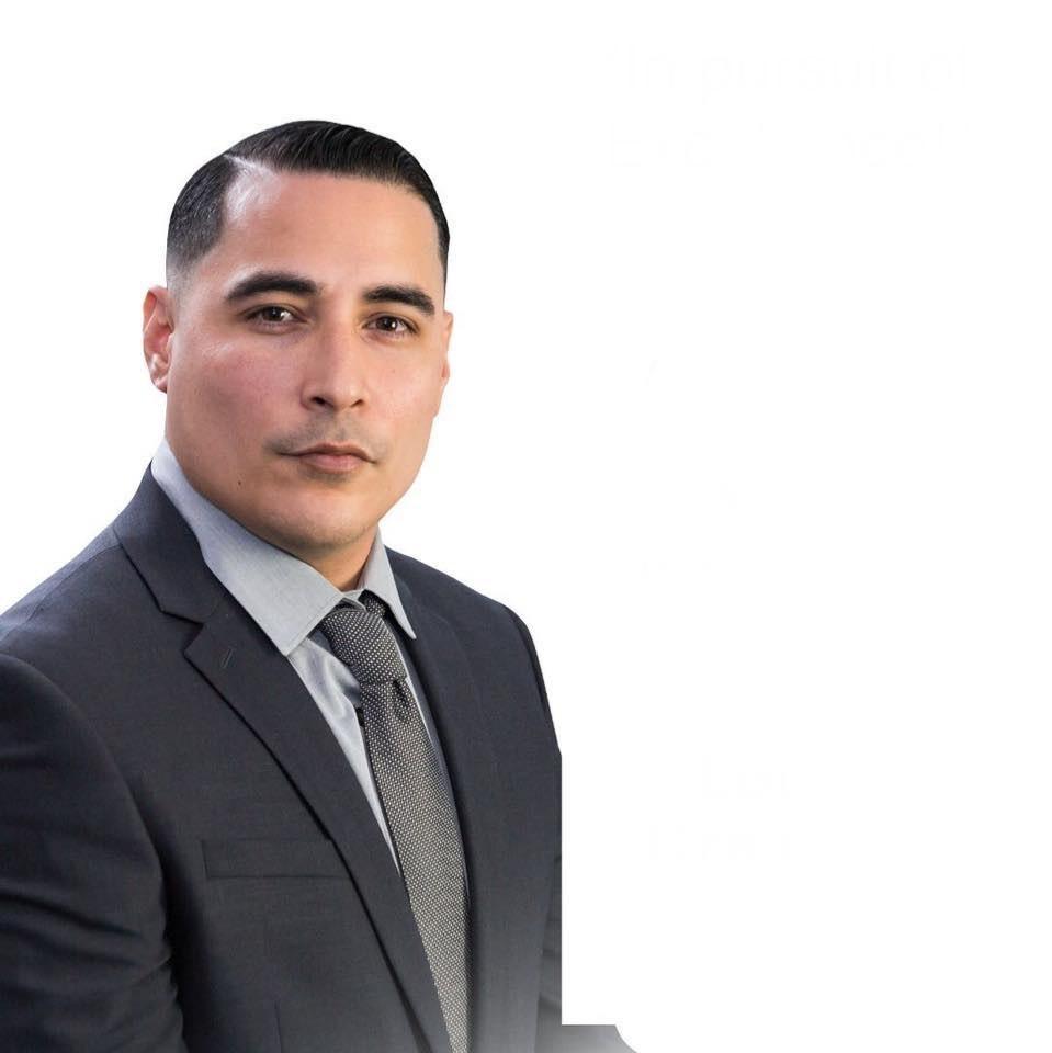 Eddie undefined Gerardo-Ferrer