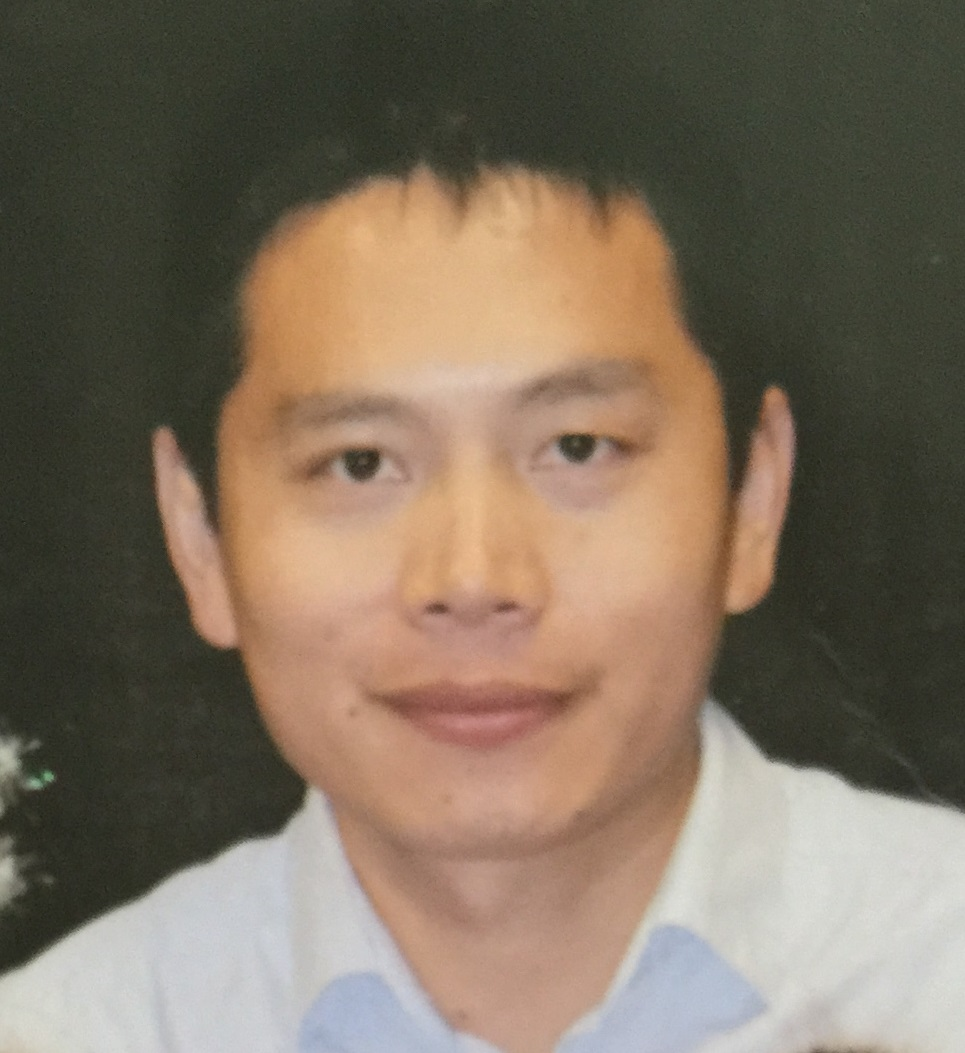 Franc undefined Huang