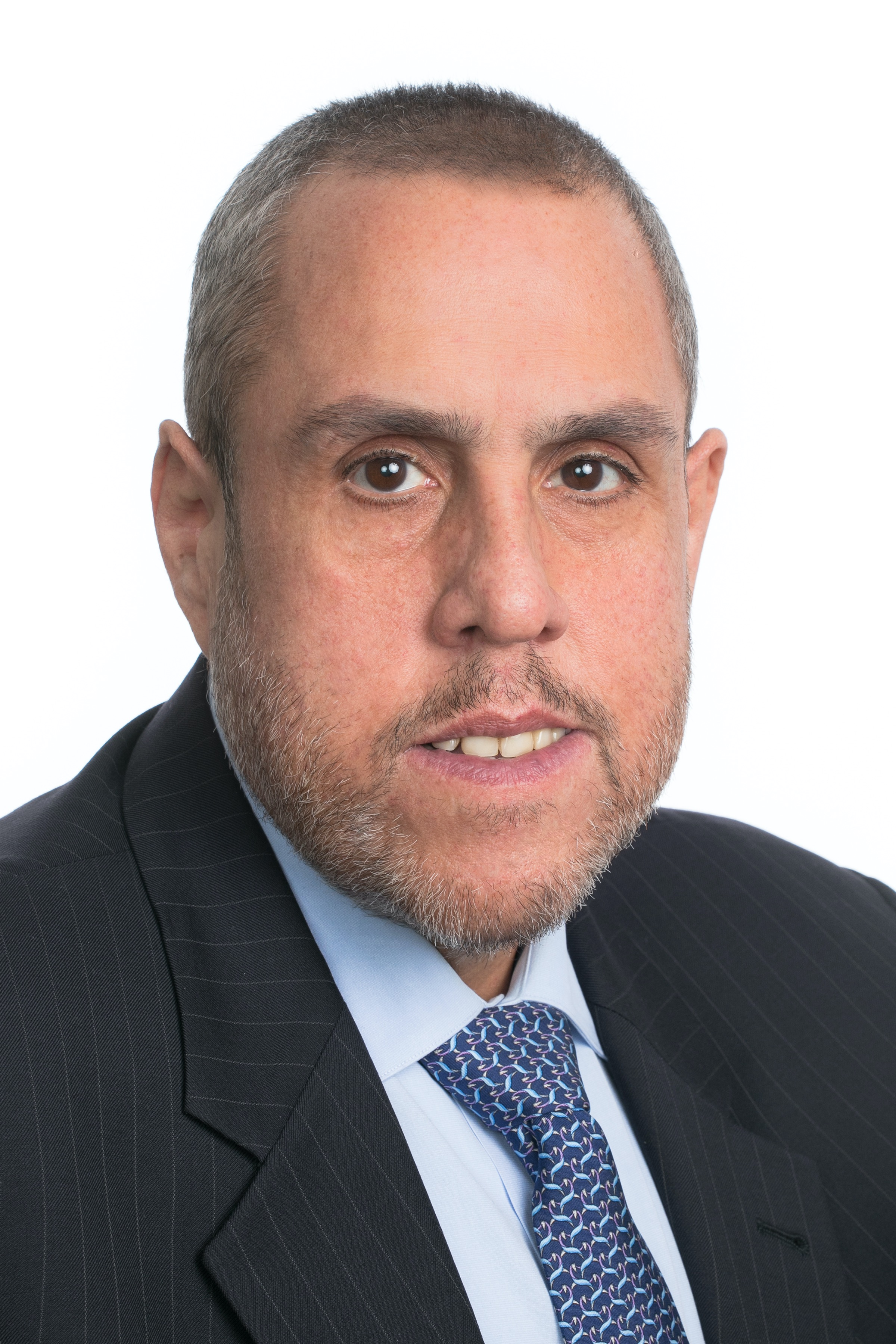 Hector R. undefined Rojas