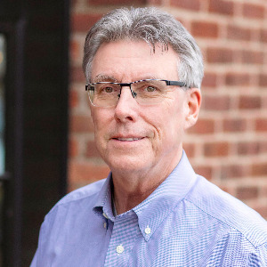 Robert Tormey