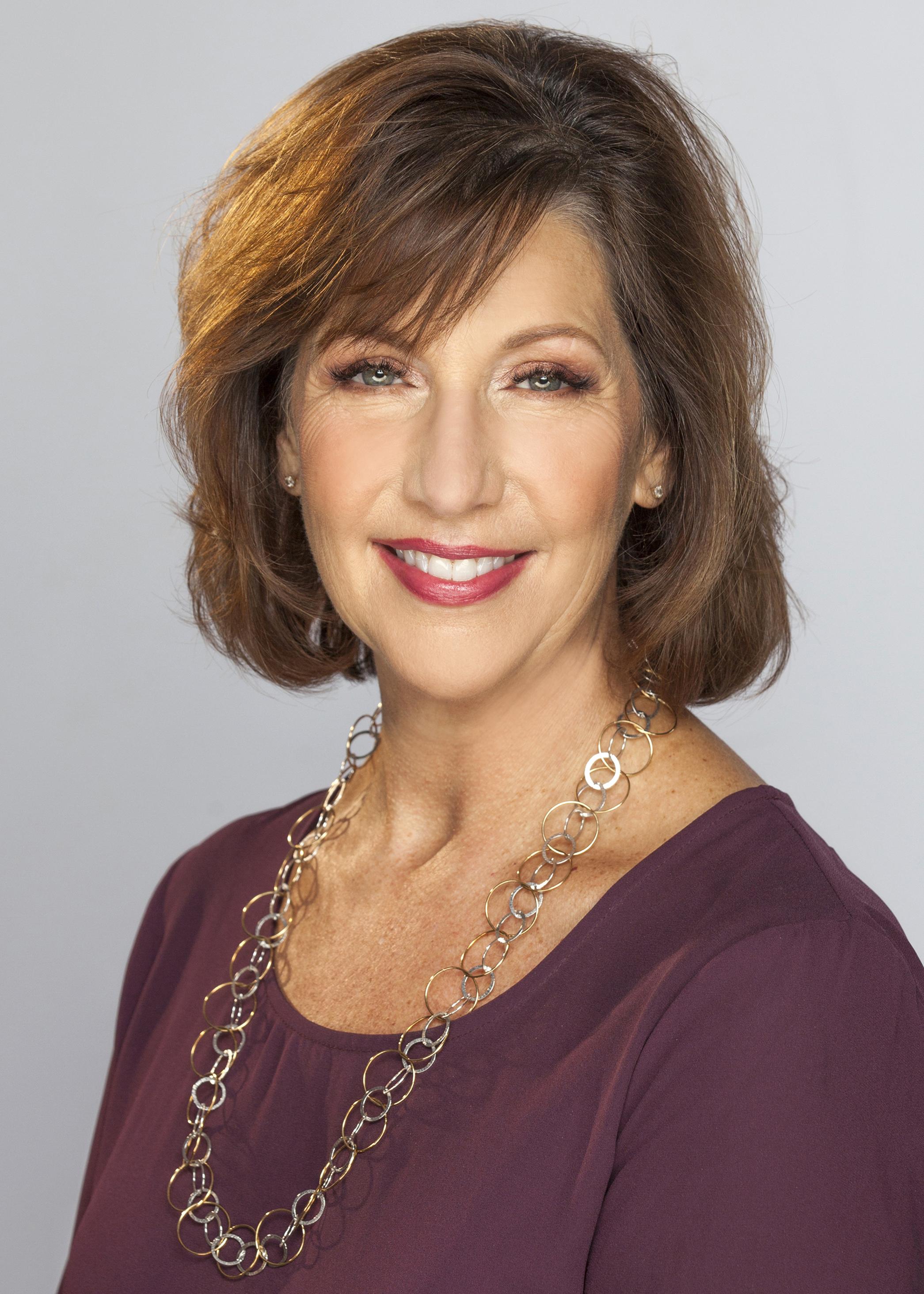 Kathy undefined Hauge