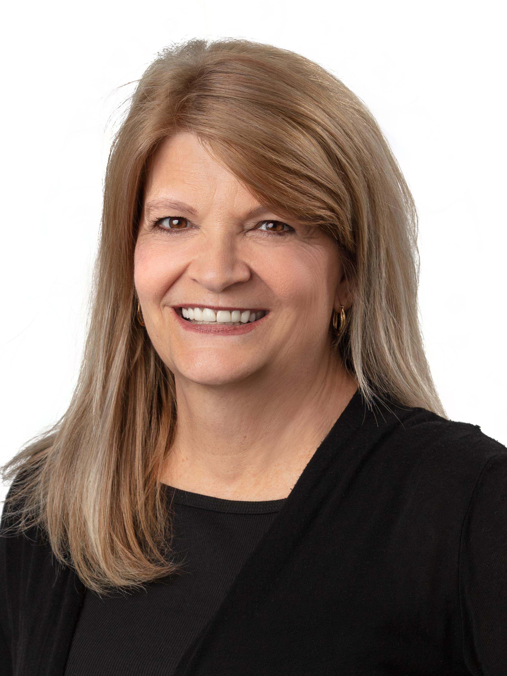 Andrea Wilkinson