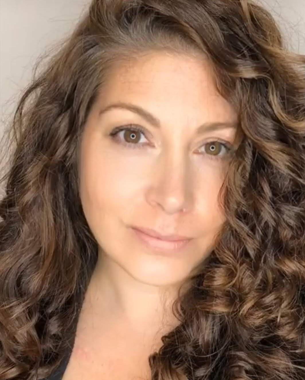 Gianna undefined Mangione-Magyar