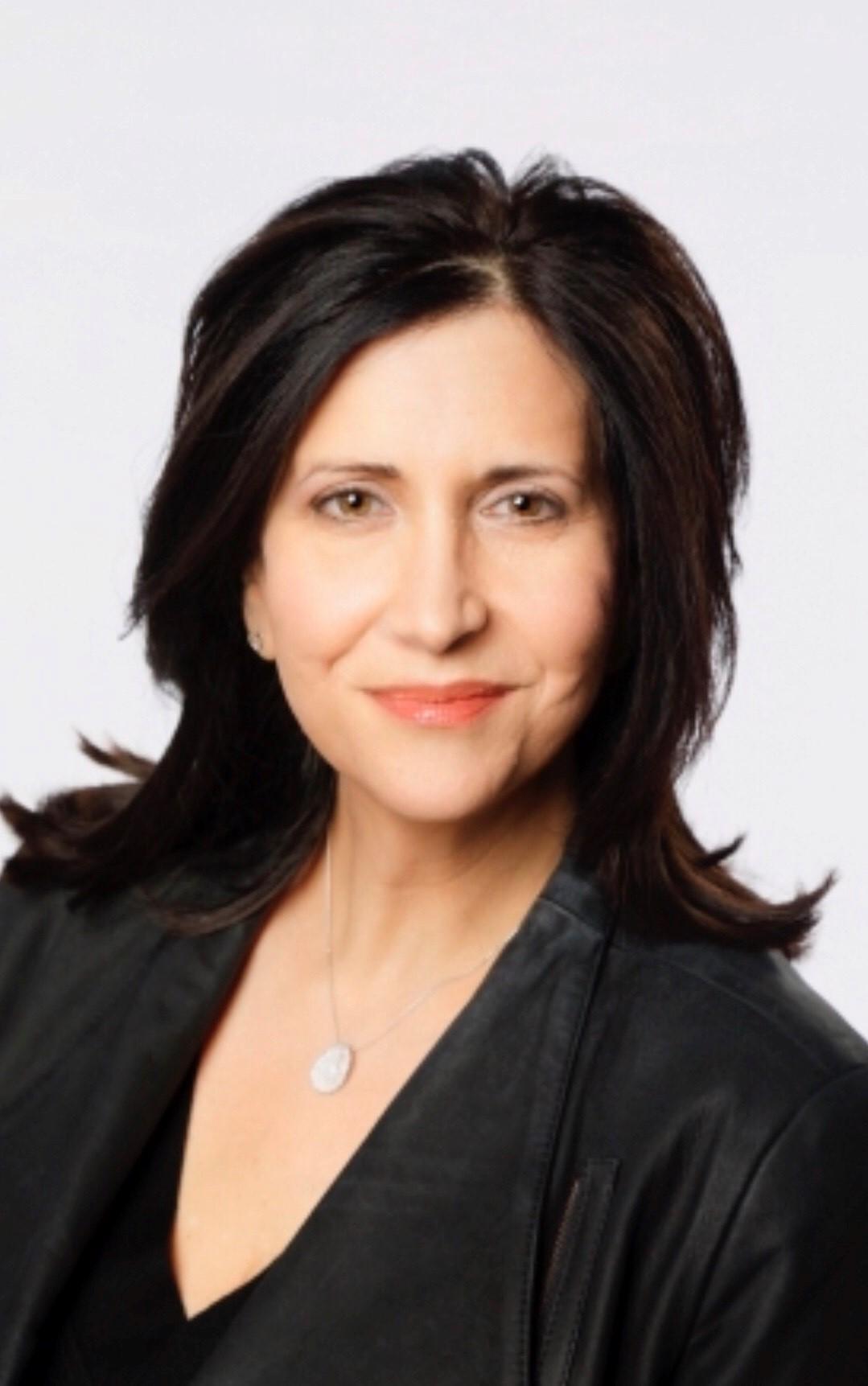 Lori Teibel