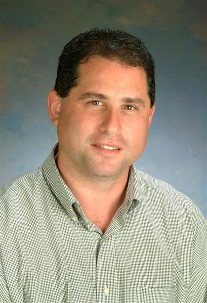 Seth undefined Cohen LLC