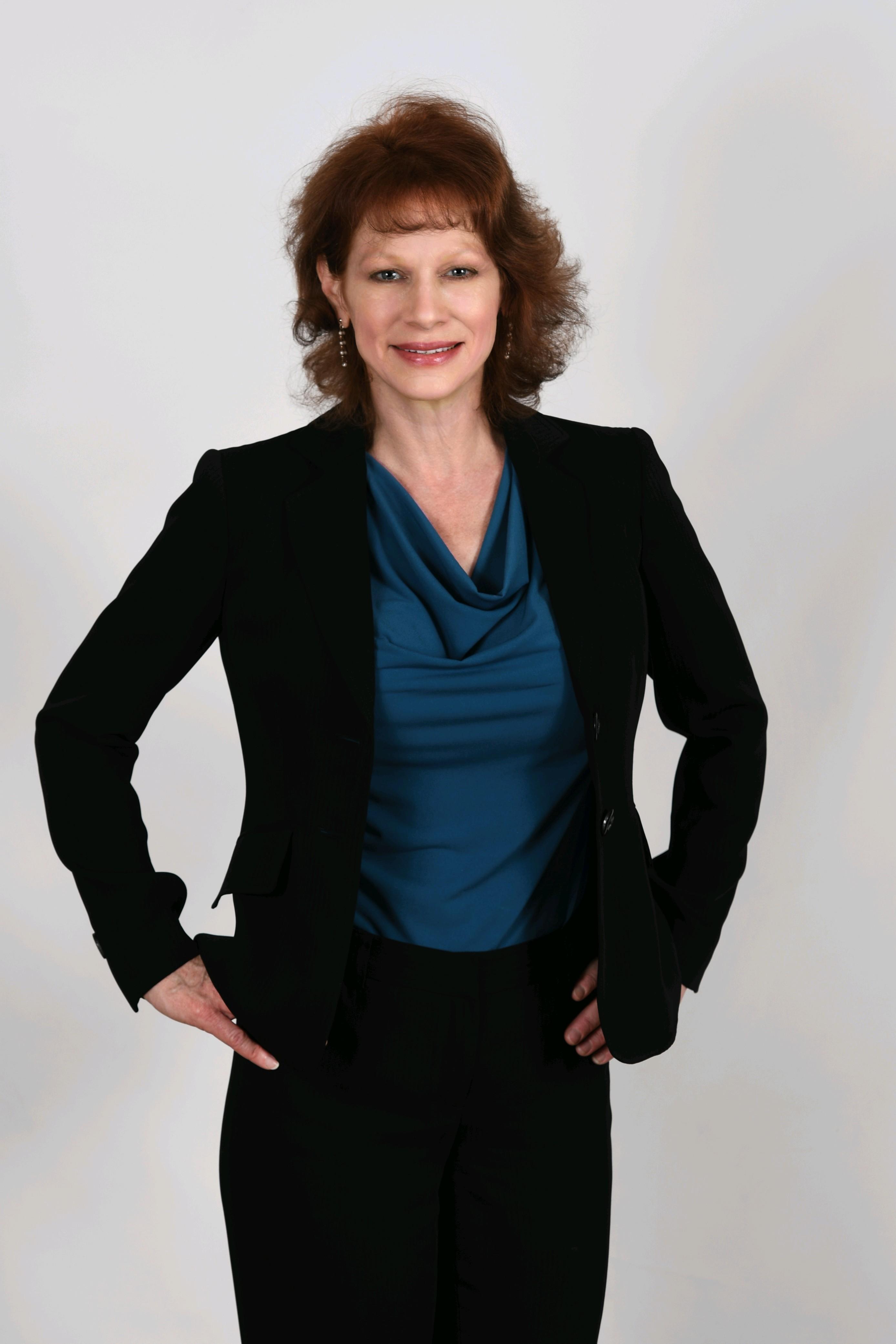Debbie undefined Haefner