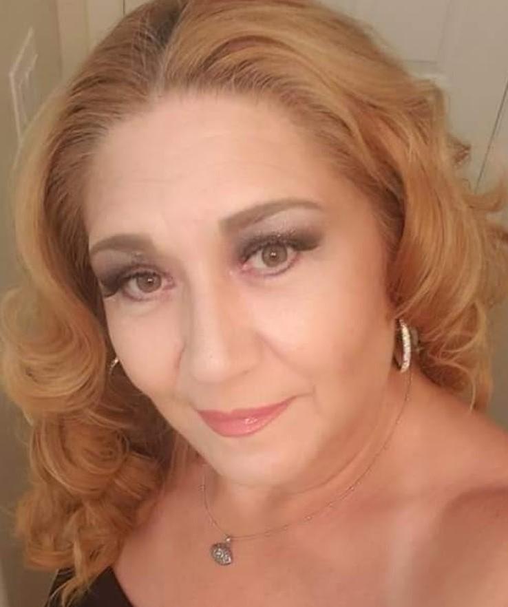 Betty Amati
