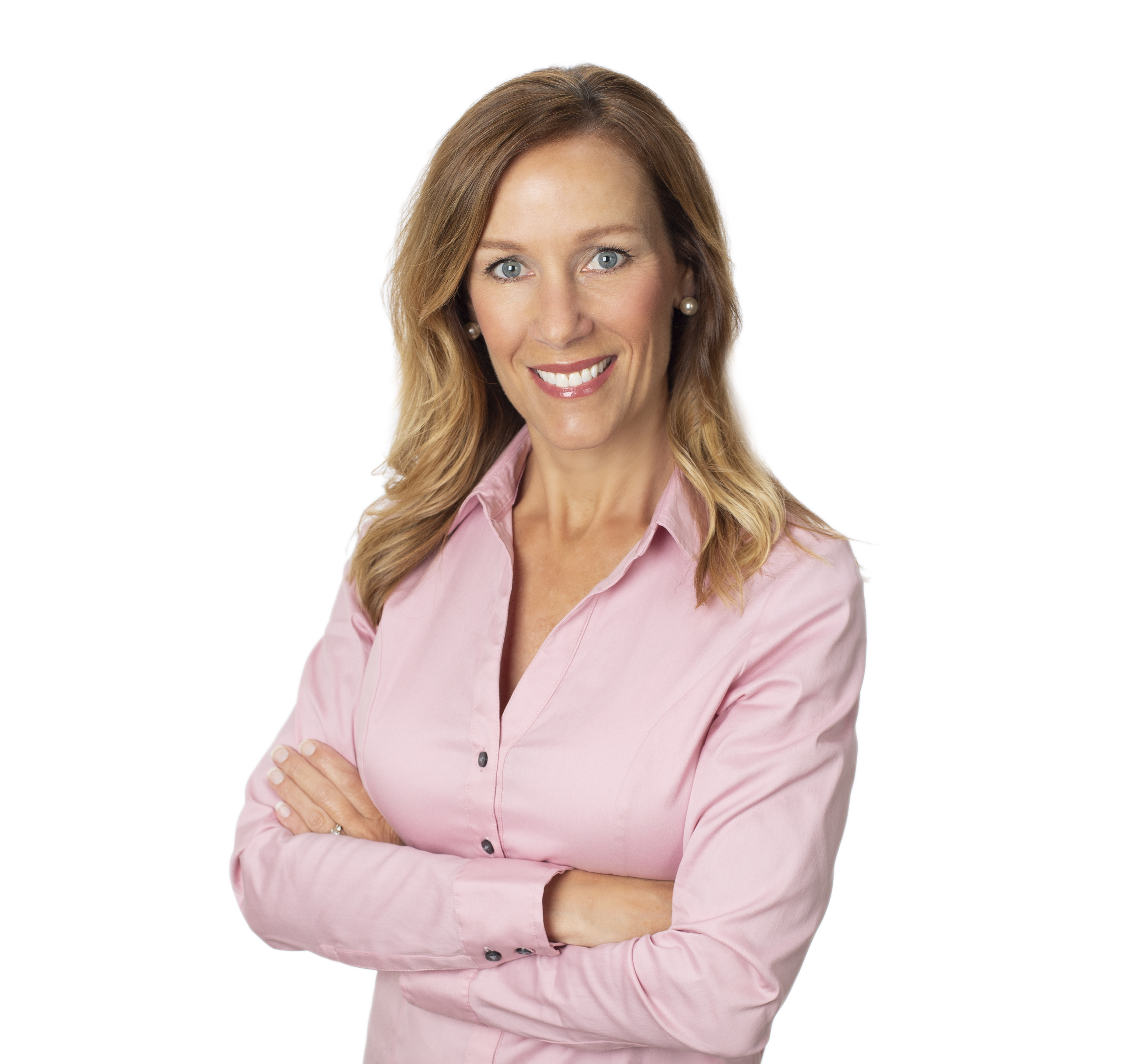Julia Ferrell
