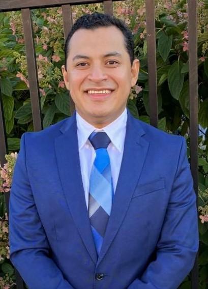 Josue Alvarez