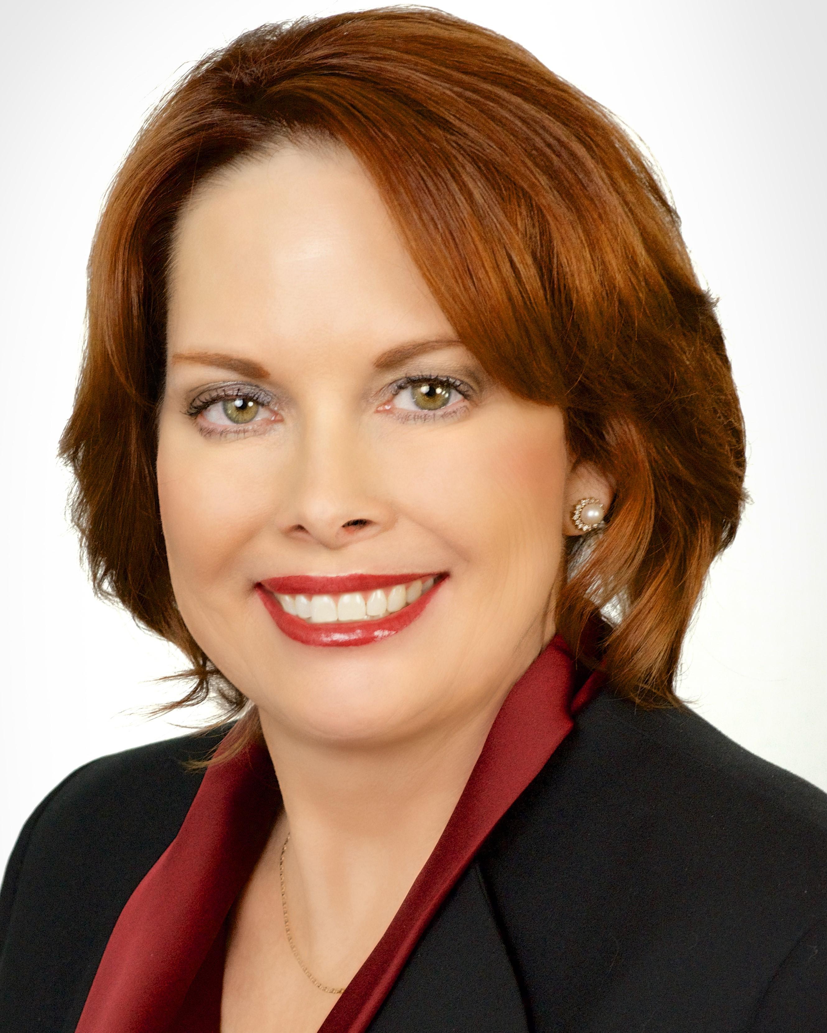 Rhonda undefined Webb