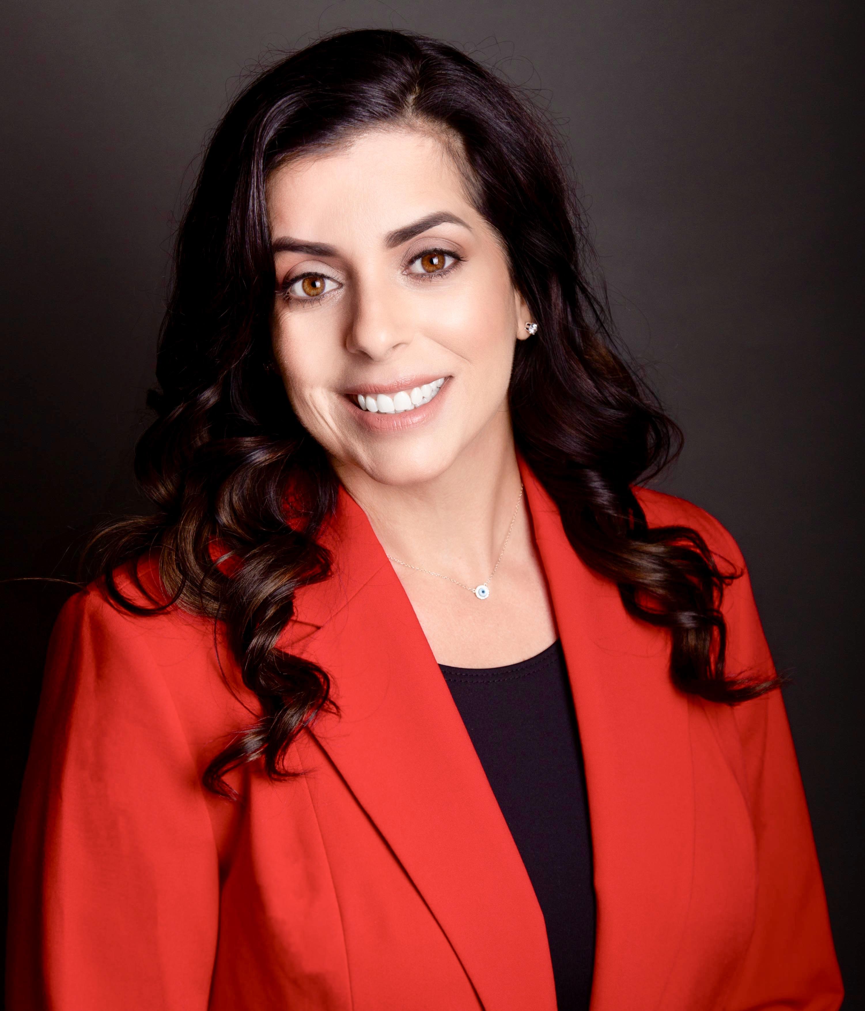 Maria Mijares