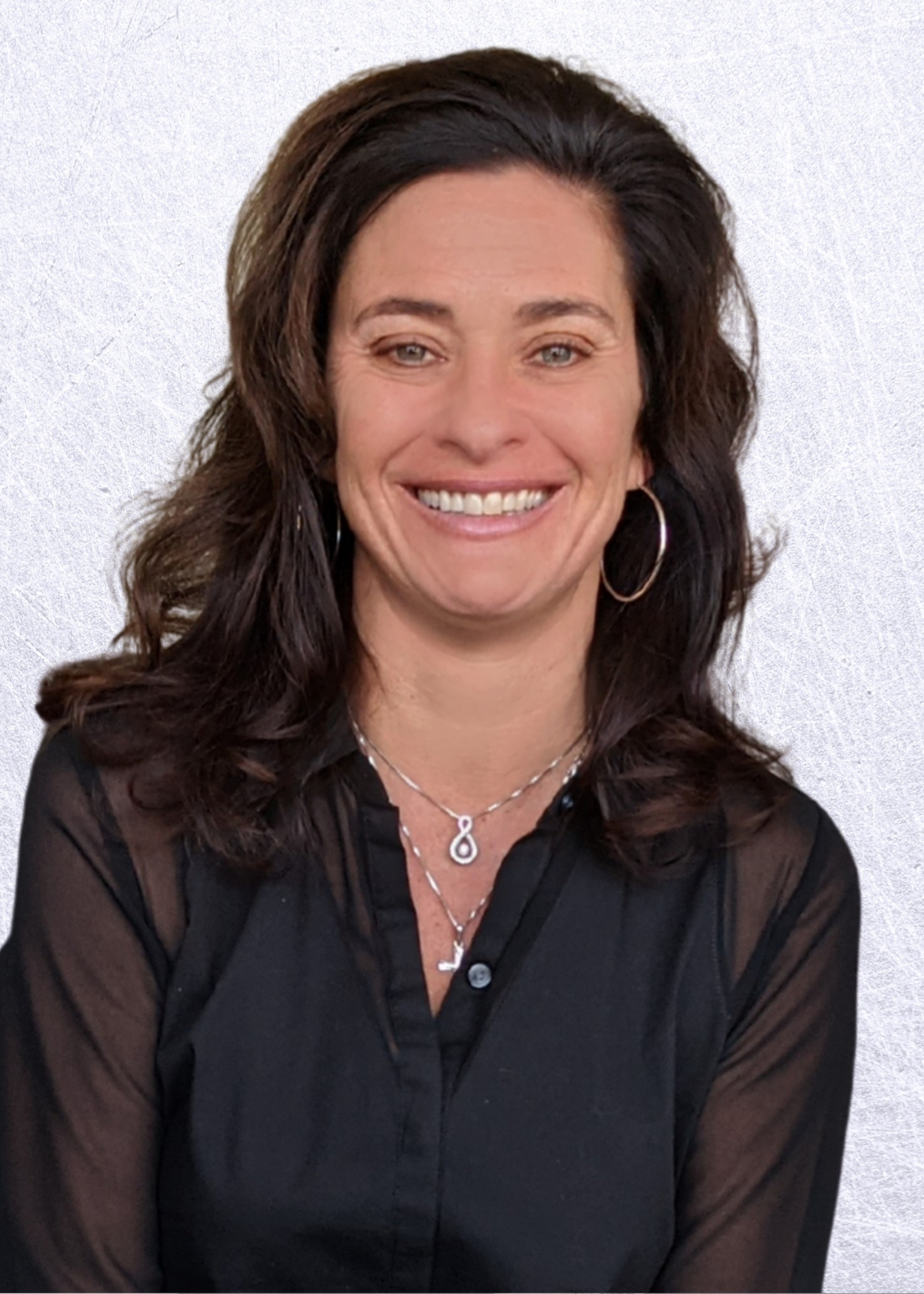 Gina Hogan