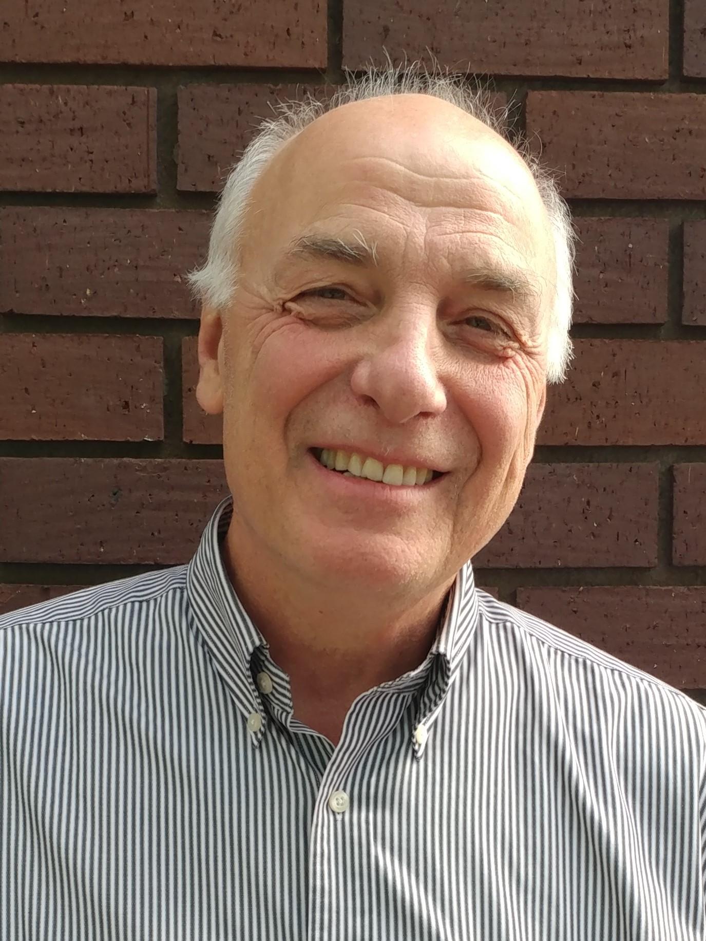 Vincent Altomari
