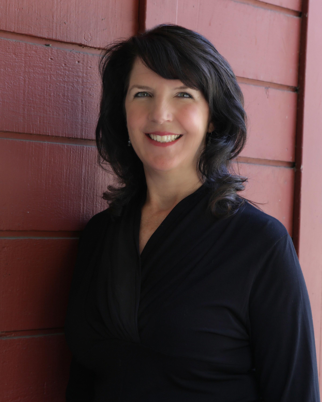Elizabeth Cavanagh
