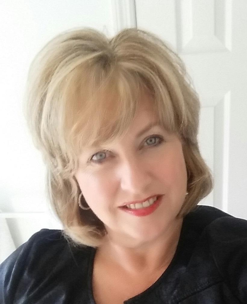 Vicki undefined Olson