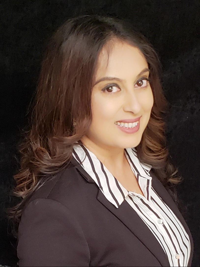 Kirandeep undefined Kaur