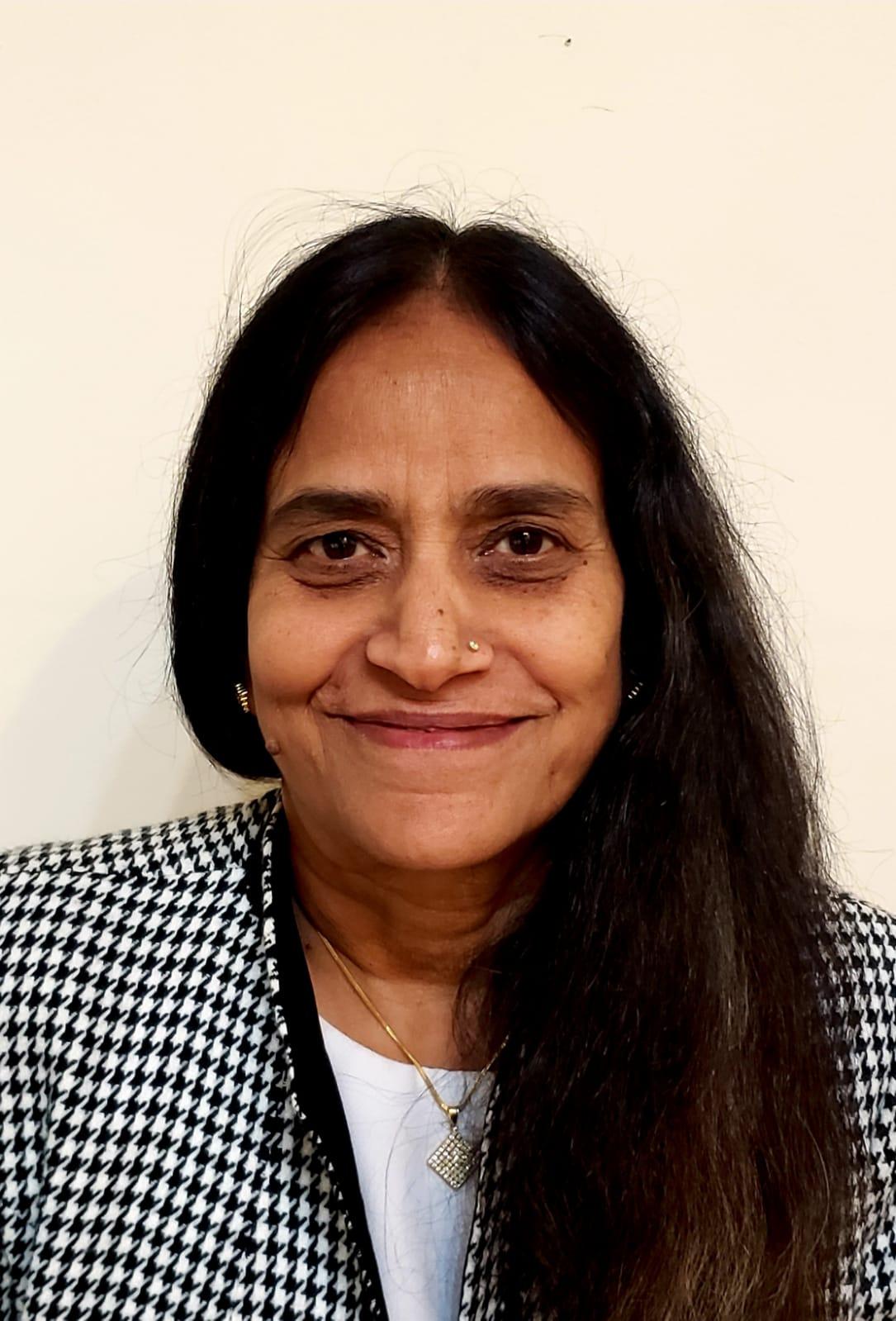 Durgesh undefined Gupta