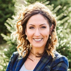 Emily Biron