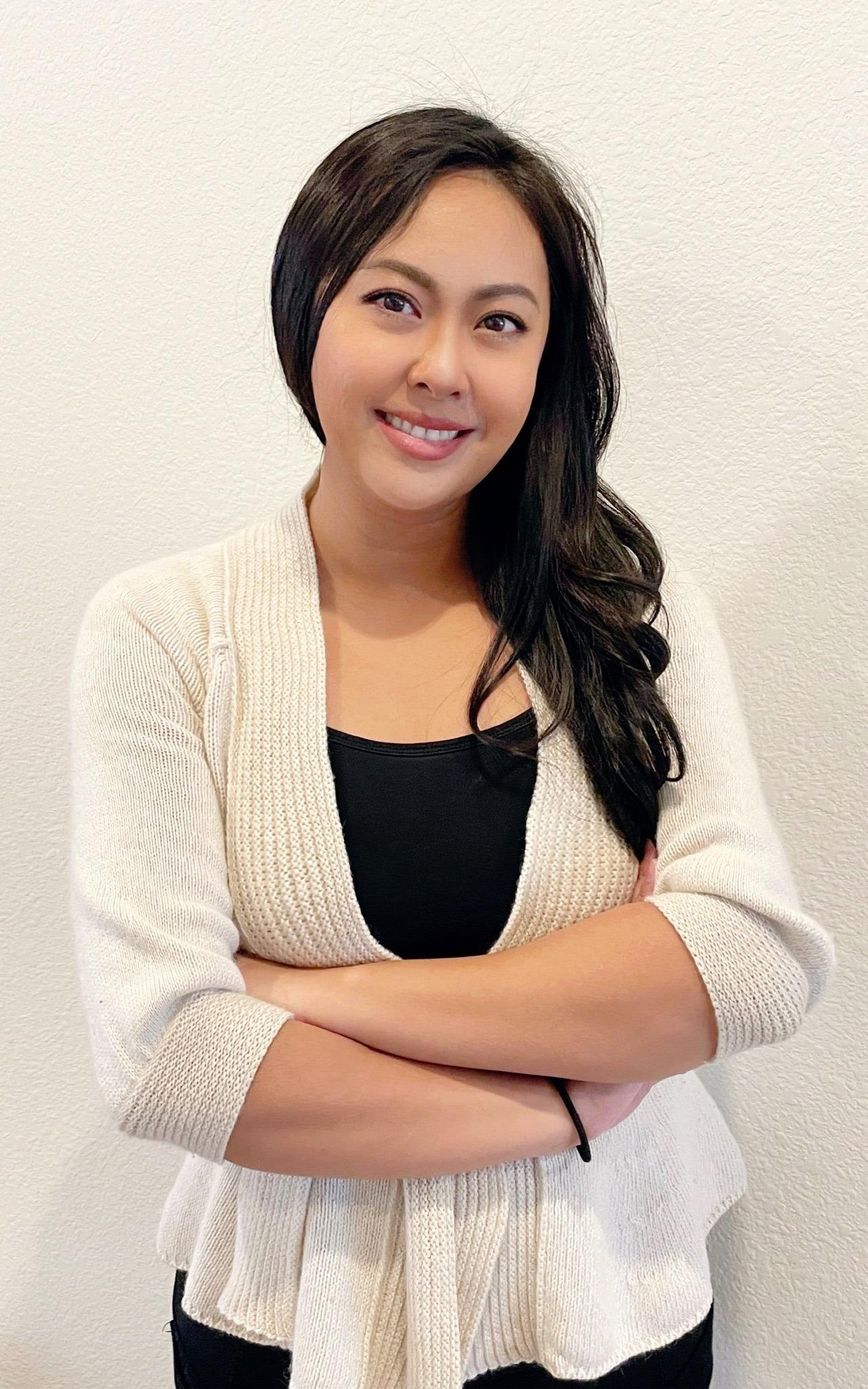 Thanhnhung undefined Nguyen