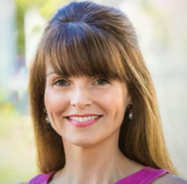 Meredith E. undefined Jackson