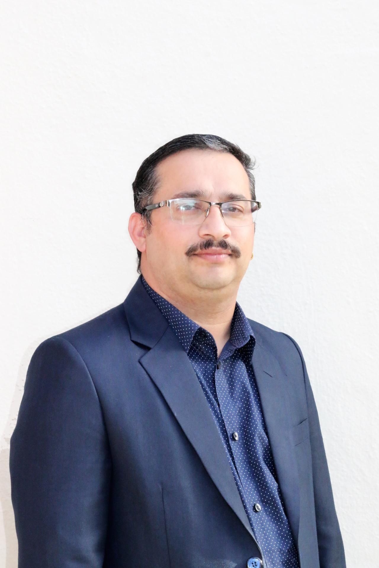 Rajendra undefined Rijal