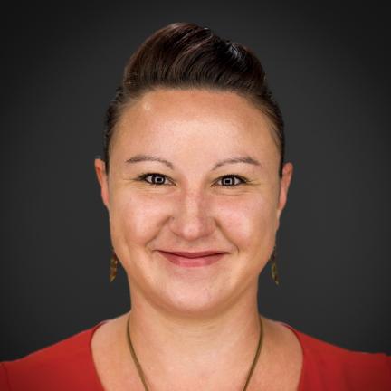 Kelsey undefined Morrison