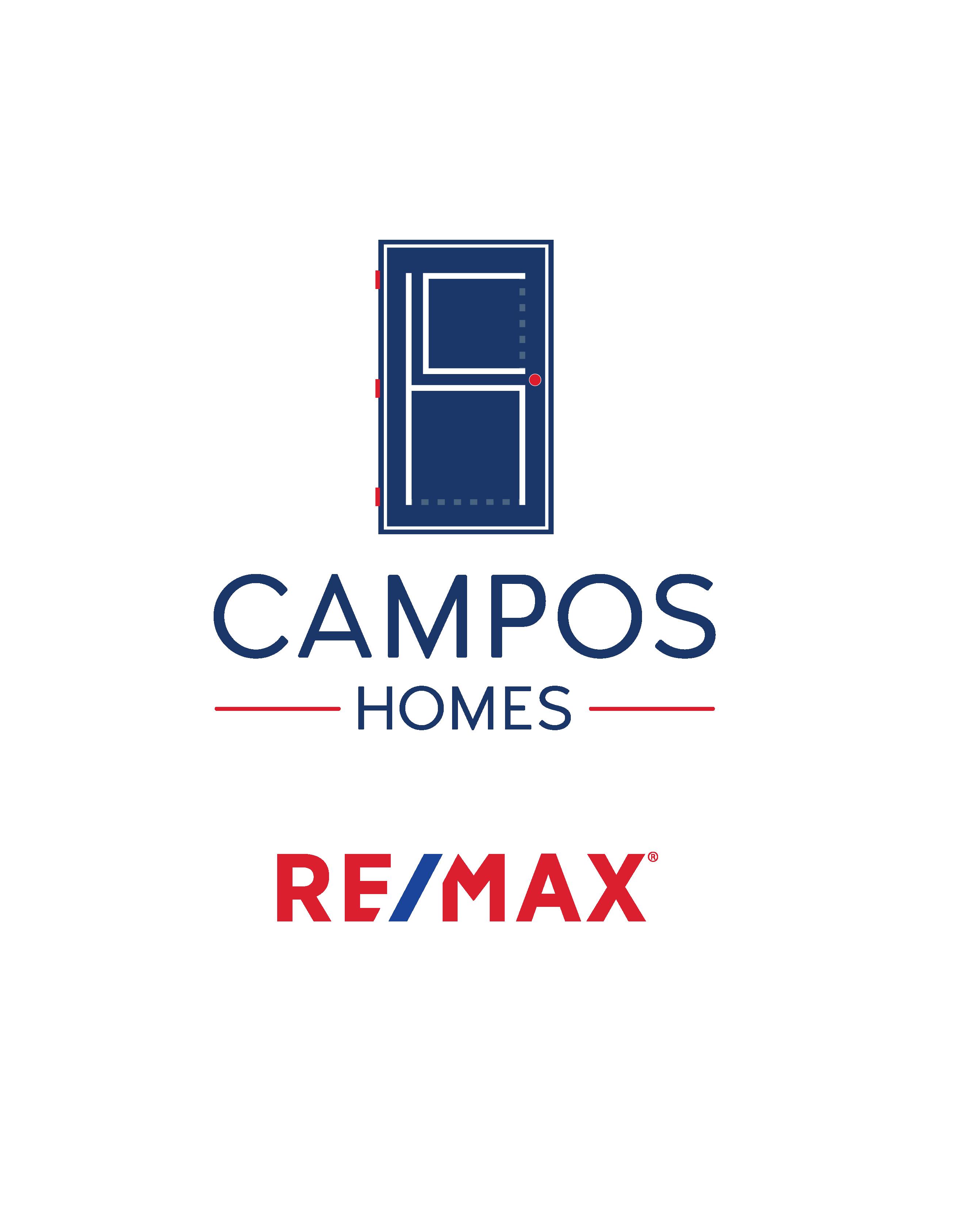 Campos Homes Team