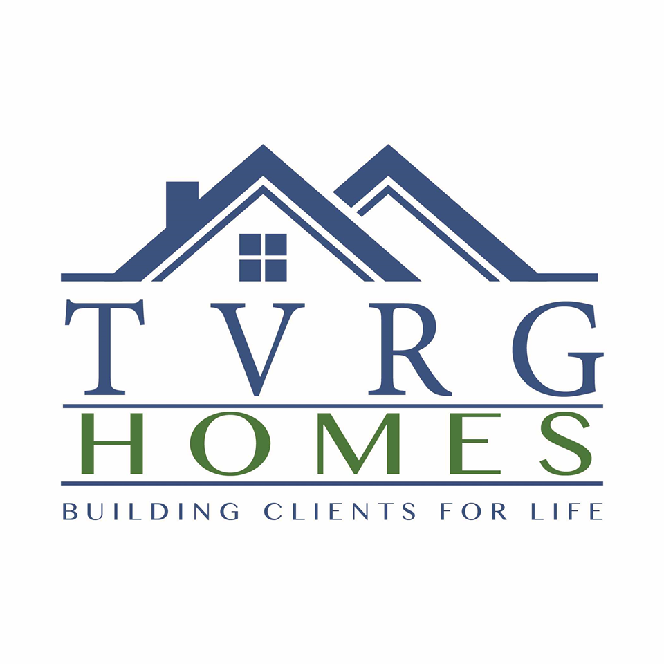 TVRG Homes