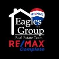 Eagles Group Real Estate Team