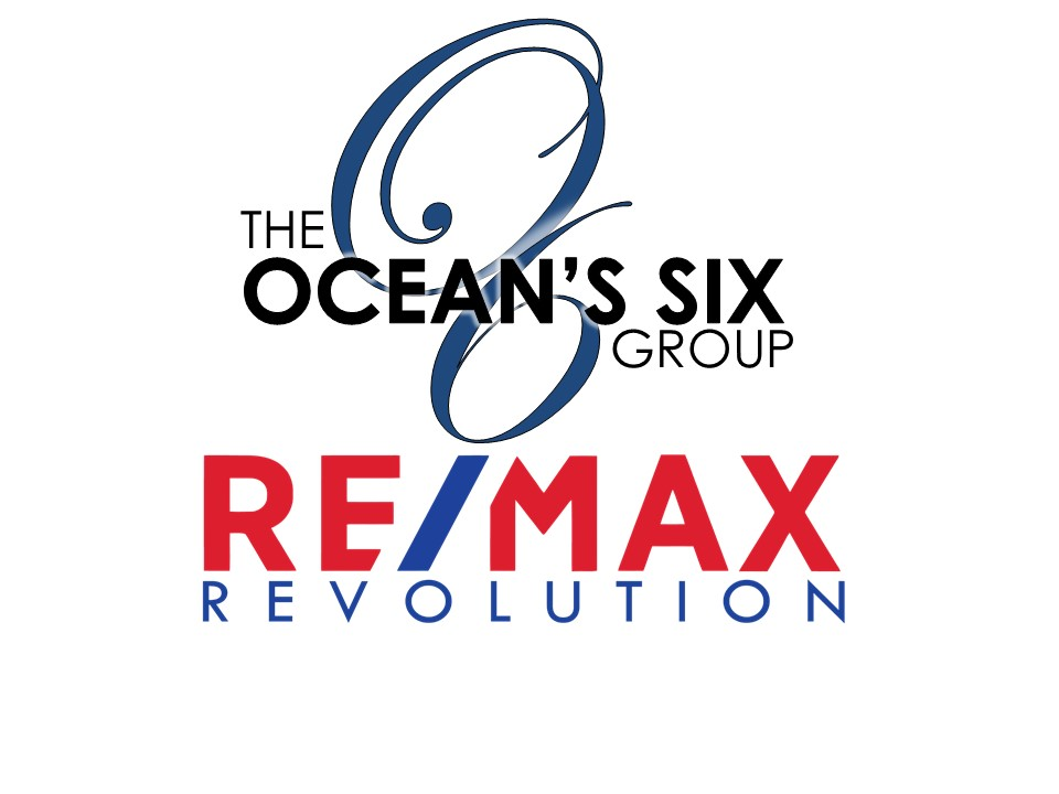 The Ocean's Six Group