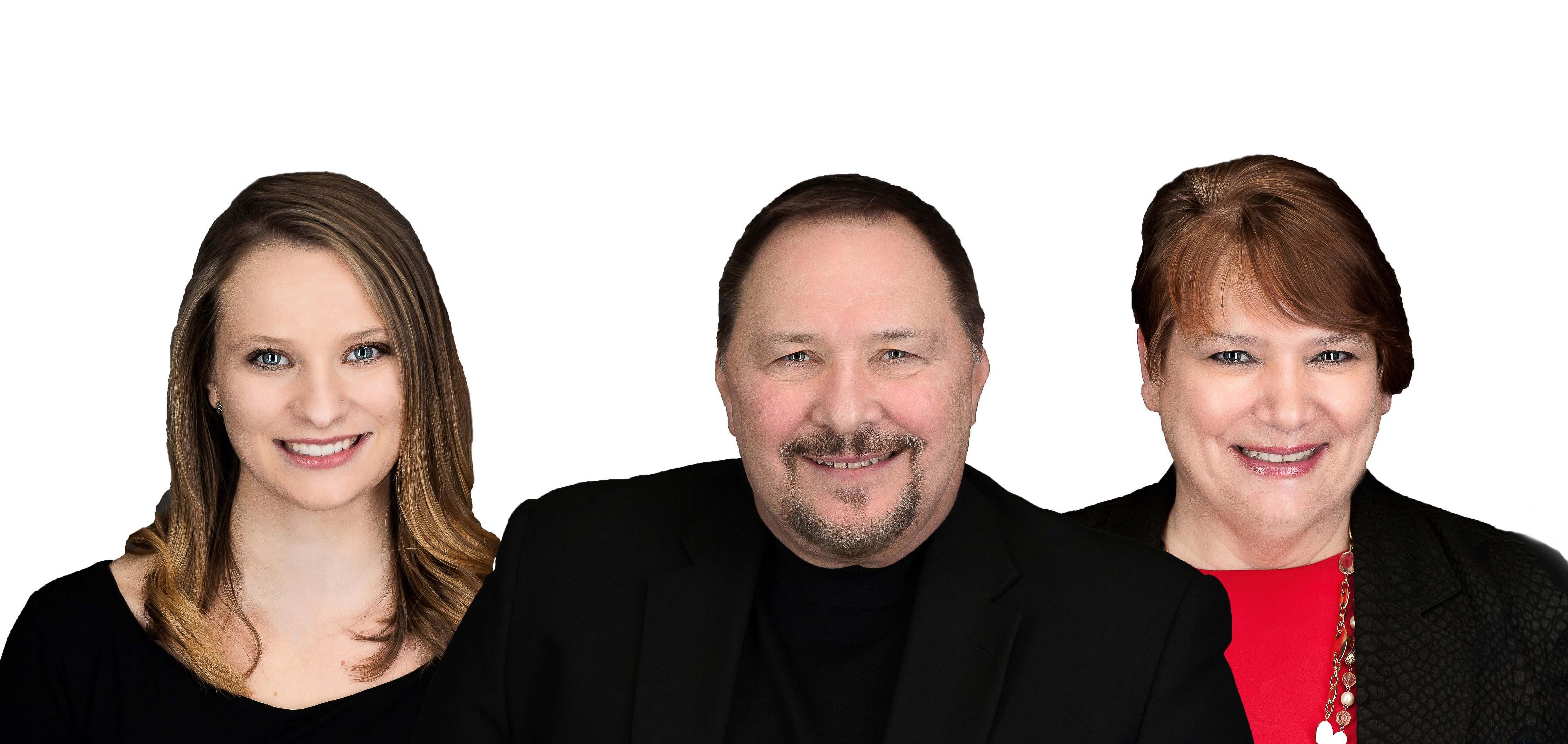 The Betourne Bialek Team