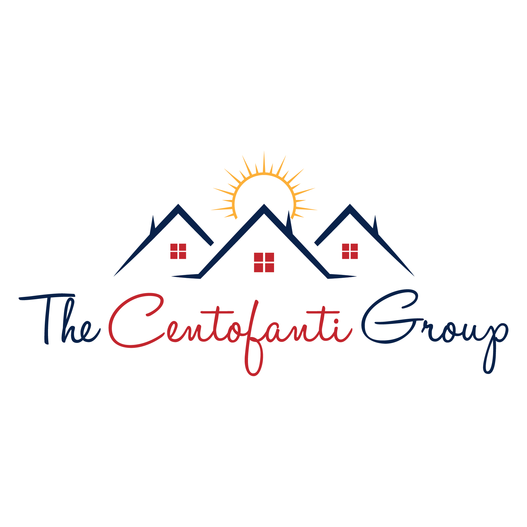 The Centofanti Group