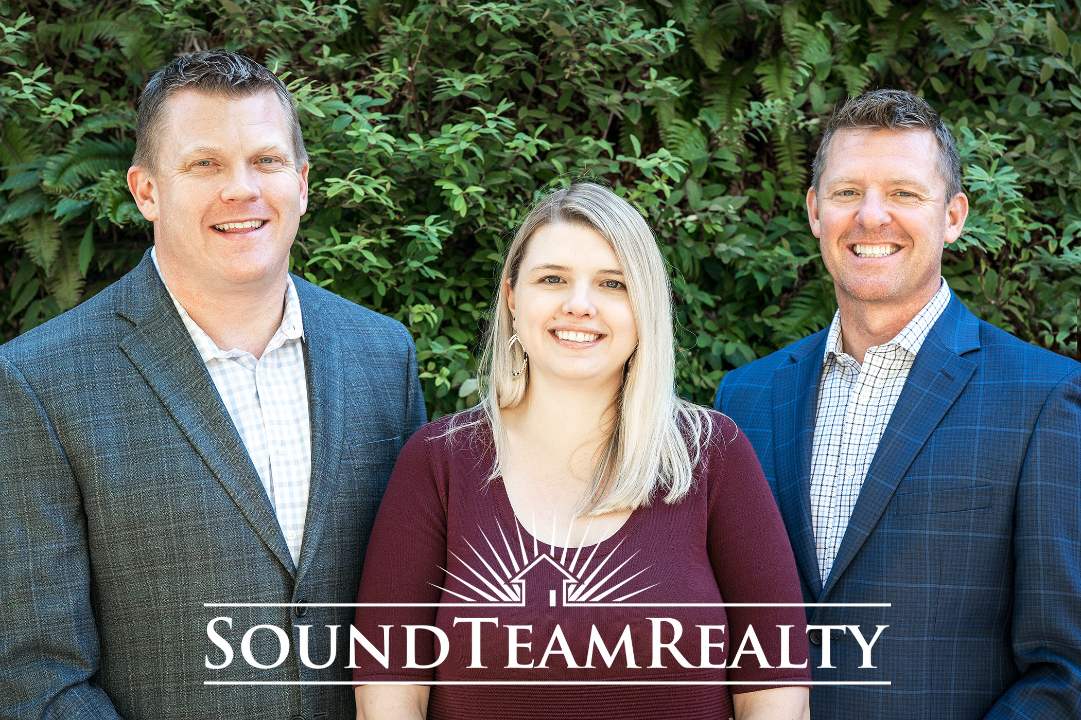 Sound Team Realty