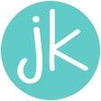 The JK Team