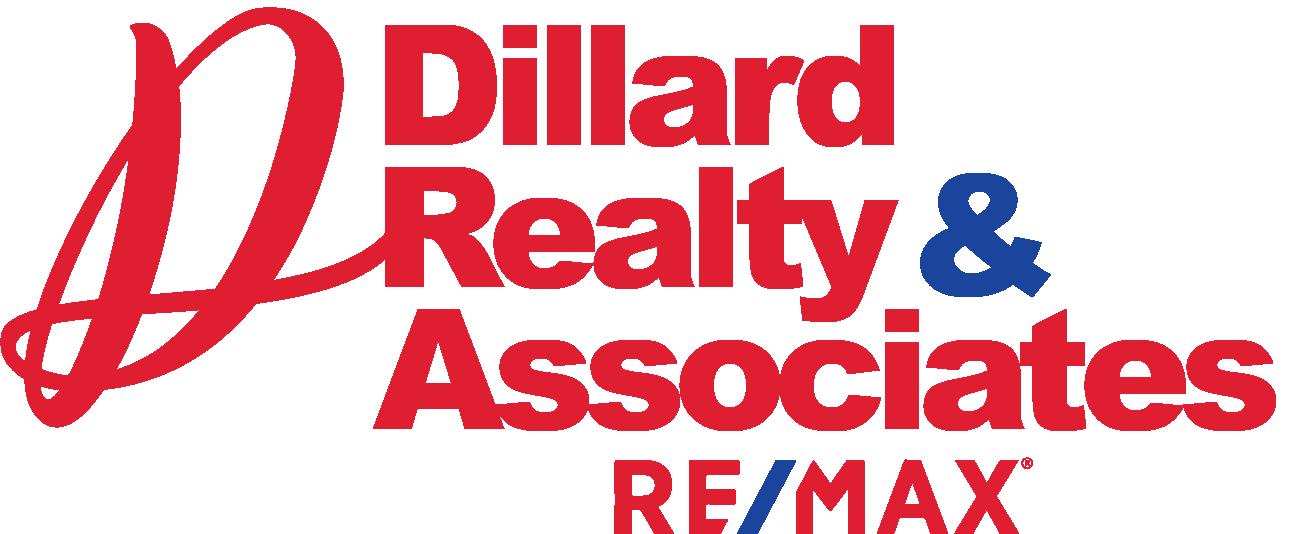 Dillard Realty & Associates