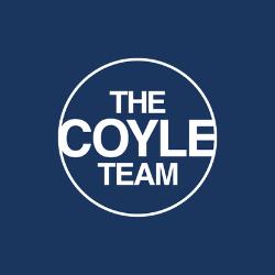 The Coyle Team