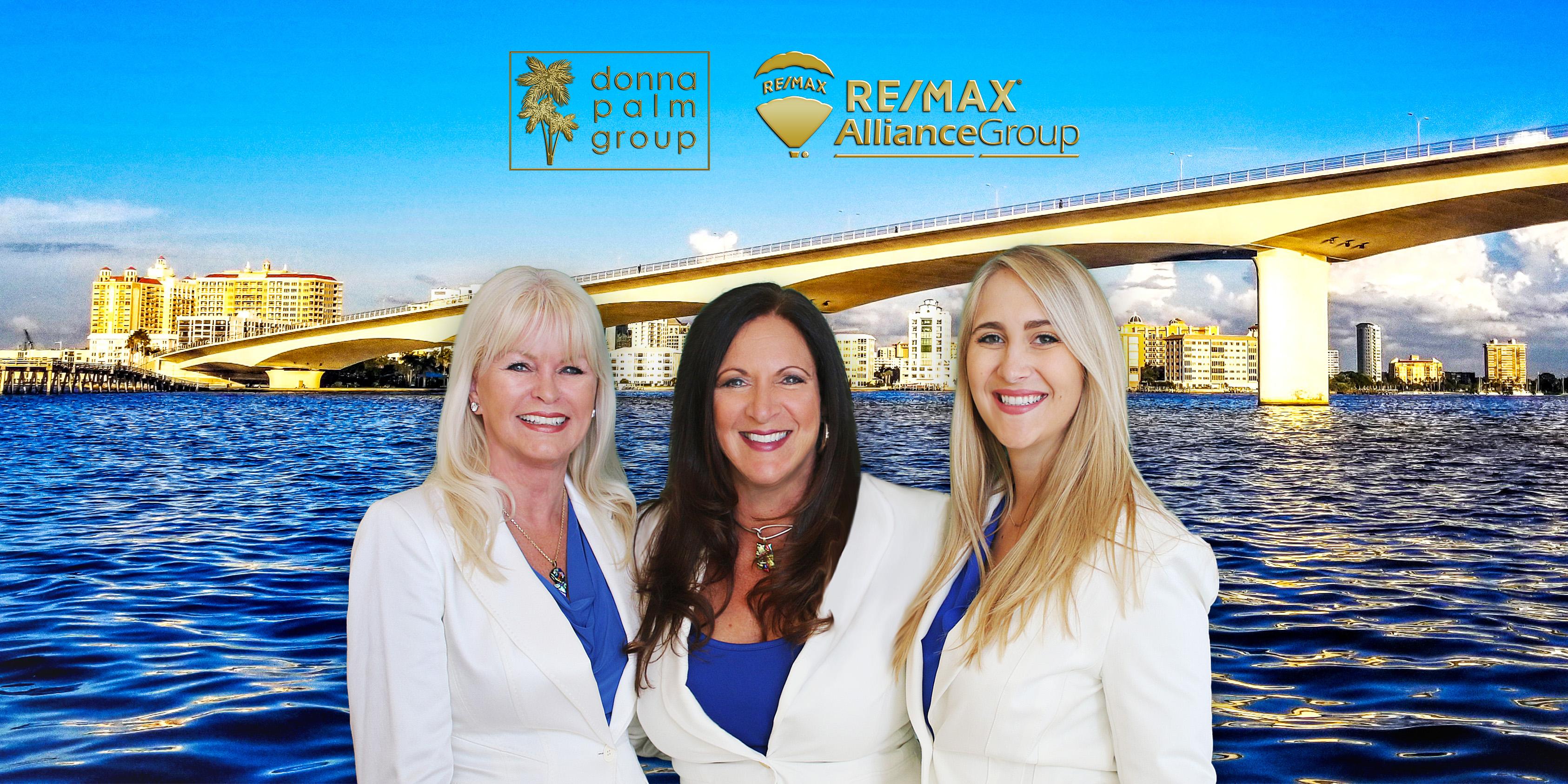 Donna Palm Group