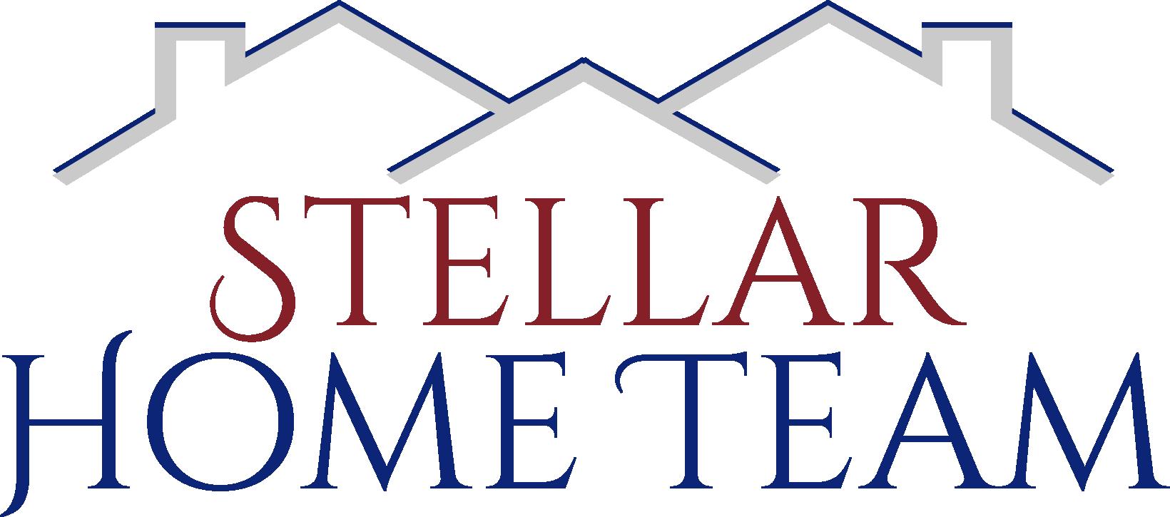 Stellar Home Team