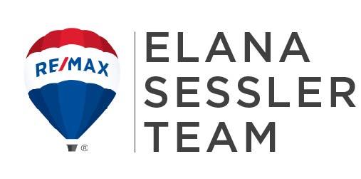 Elana Sessler Team
