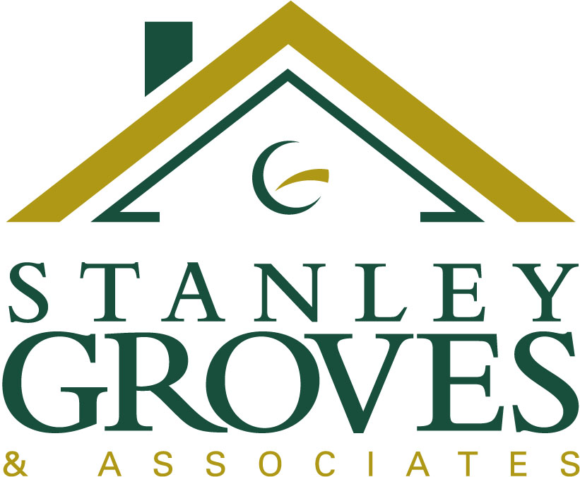 The Stanley Groves Team