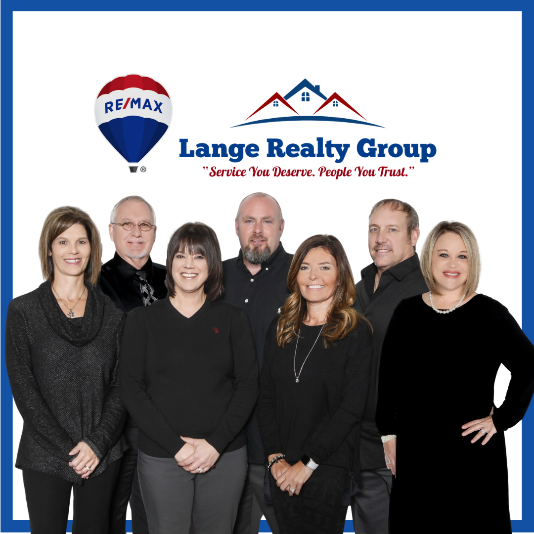 Lange Realty Group