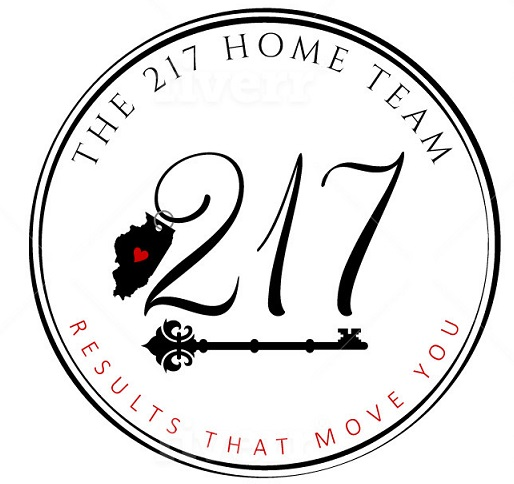 The 217 Home Team
