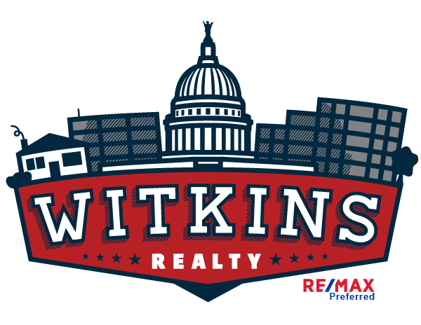 Witkins Realty Team