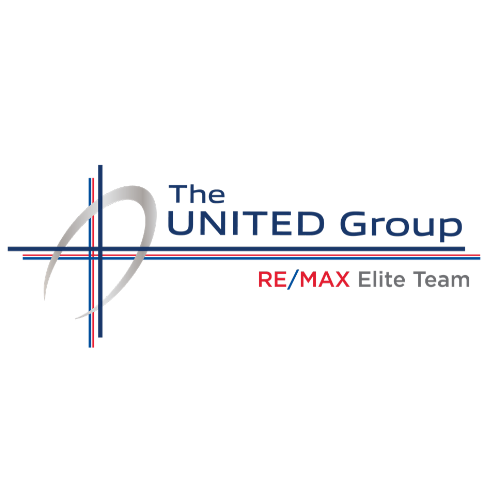 The United Group RE/MAX Elite Team