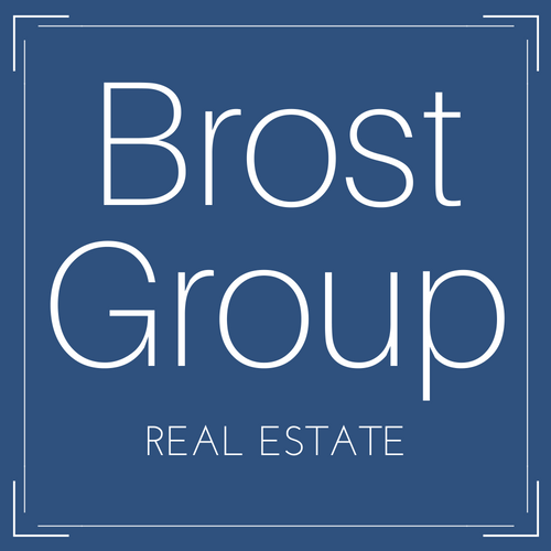 The Brost Group