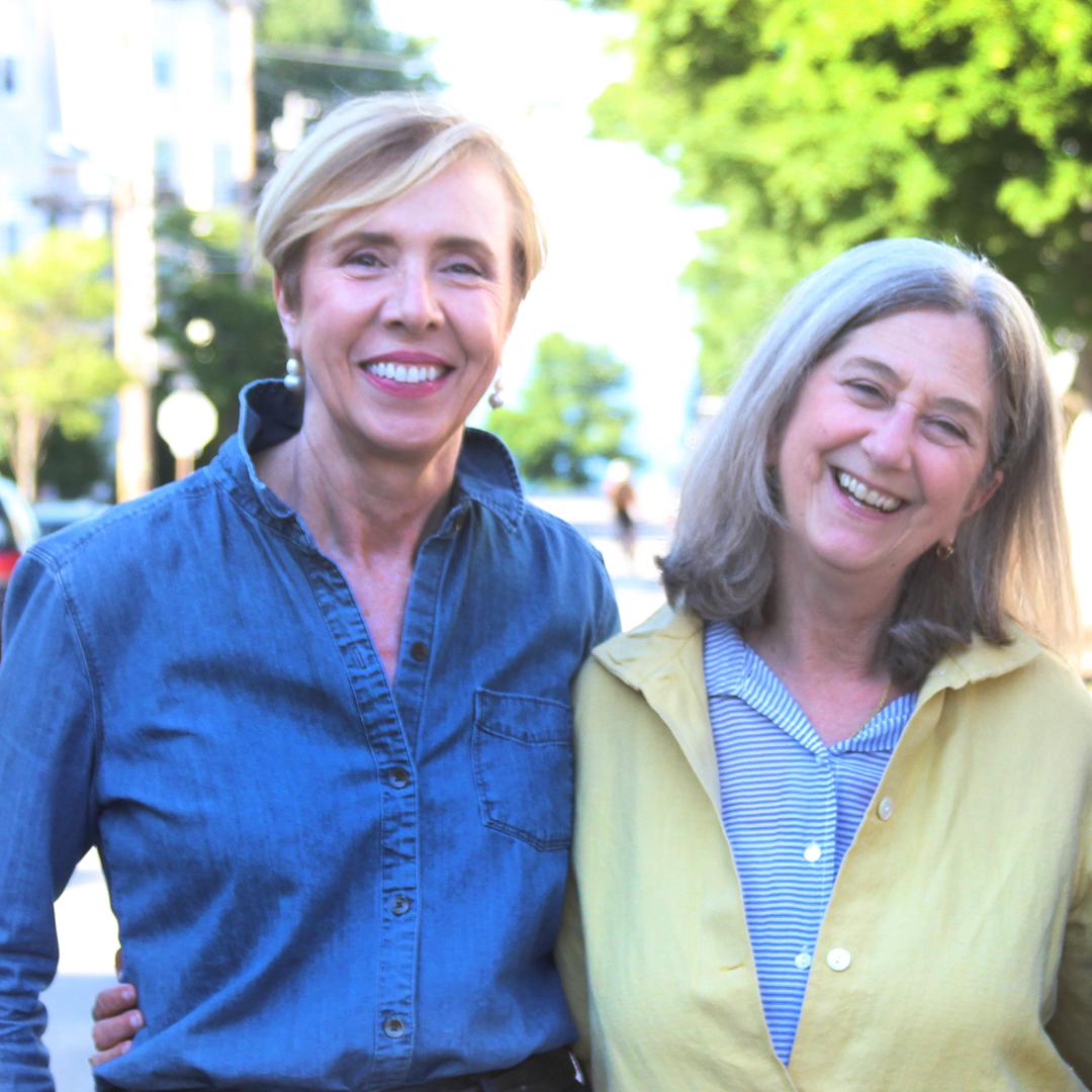 Portland Maine Living